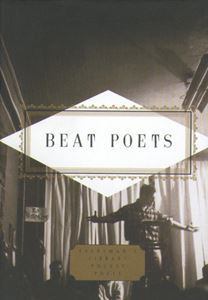 BEAT POETS (EVERYMANS LIBRARY POCKET POETS)