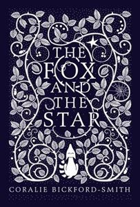 FOX AND THE STAR (HB)