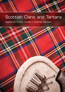 SCOTTISH CLANS AND TARTANS (APPLETREE)