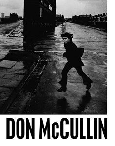 DON MCCULLIN (TATE LIVERPOOL)