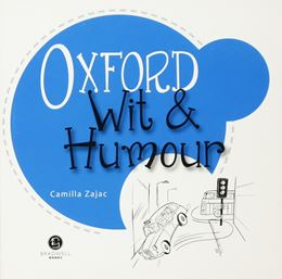OXFORD WIT AND HUMOUR