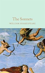SONNETS WILLIAM SHAKESPEARE (COLLECTORS LIBRARY)