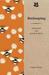 BEEKEEPING (NATIONAL TRUST)