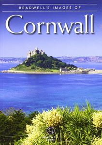 BRADWELLS IMAGES OF CORNWALL