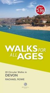 WALKS FOR ALL AGES: DEVON