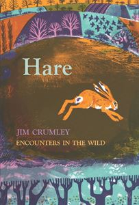 HARE: ENCOUNTERS IN THE WILD