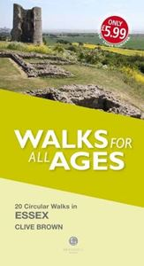 WALKS FOR ALL AGES: ESSEX