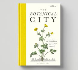 BOTANICAL CITY
