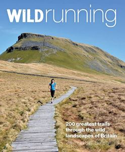 WILD RUNNING (2ND ED)