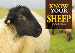 KNOW YOUR SHEEP (NEW)
