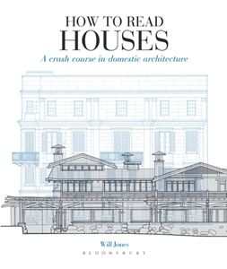 HOW TO READ HOUSES (NEW)