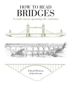 HOW TO READ BRIDGES (NEW)
