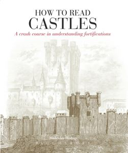 HOW TO READ CASTLES (NEW)