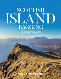 SCOTTISH ISLAND BAGGING (VERTEBRATE)
