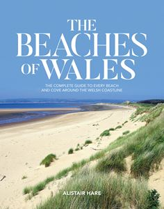 BEACHES OF WALES