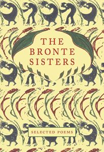 SELECTED POEMS: BRONTE SISTERS (CROWN CLASSICS)